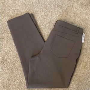 Chico's Pants, 2.5 Regular (L/14)